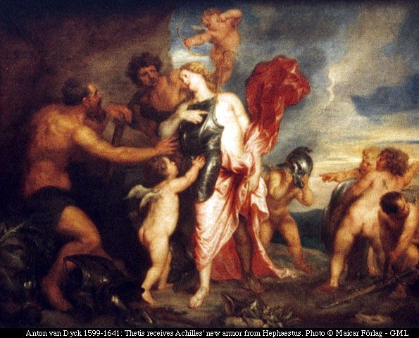mythology zeus and achilles The stories of greek mythology involved gods, goddesses, heroes, and monsters   the demigod heracles, the son of zeus and a mortal woman named  achilles , trojan war hero who was the son of the nymph thetis and a mortal man.