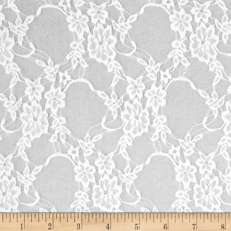 438 best wedding dresses ect images on pinterest clear for Wedding dress fabric samples
