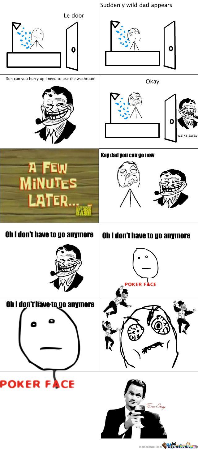 Funny Meme Rage Comics : Best images about troll meme on pinterest rage comics