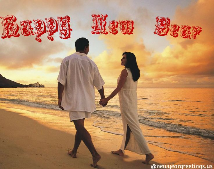 Love Wallpapers For Husband : Happy New Year Romantic Wallpapers for Lovers 2014- check ...