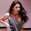 Welcome To Hipline - Dance Fitness