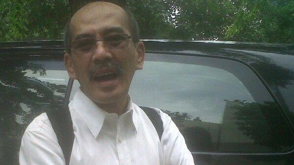 Oleh: Faisal Basri, Dosen Senior di Fakultas Ekonomi Universitas Indonesia (UI) Sudah puluhan tahun, ribuan kapal ikan asing ilegal amat leluasa menguras kekayaan laut Indonesia. Armada kapal asing it