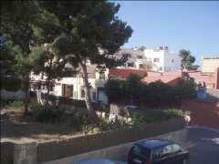 Ferienwohnung Mallorca: Ferienwohnung F775 Mallorca Cala Ratjada