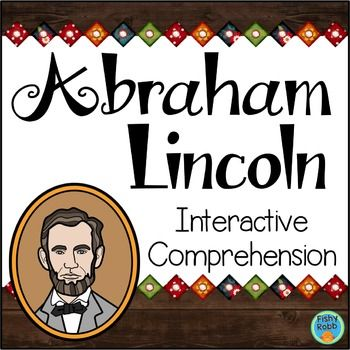 abraham lincoln role model Abraham lincoln is a very popular president among critics as well as the general public in surveys of scholars conducted since 1940, he has consistently ranked among the top 3, most often at #1.
