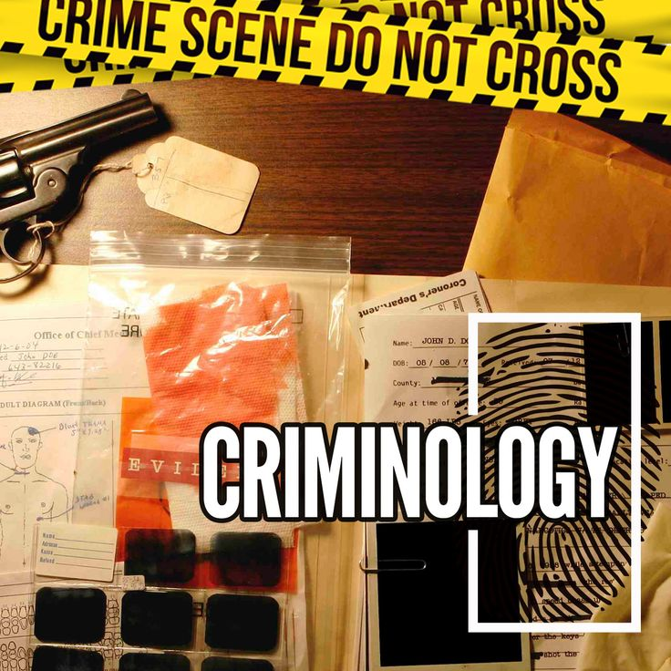 diploma in criminology 8 9 10 Students can pursue online associate, bachelor's, master's, doctoral, or certificate  degrees in criminology in addition to a comprehensive list of all available.