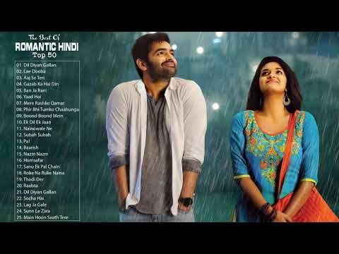 download the love of Titli 3gp