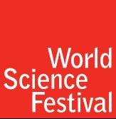 The Ultimate Science Street Fair