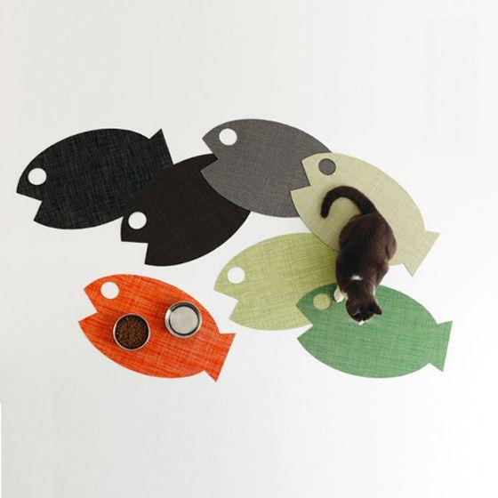 Chilewich Pet Mats Cat Mat Pet Furniture Pet Mat