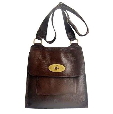 Sumptuous Mulberry bag