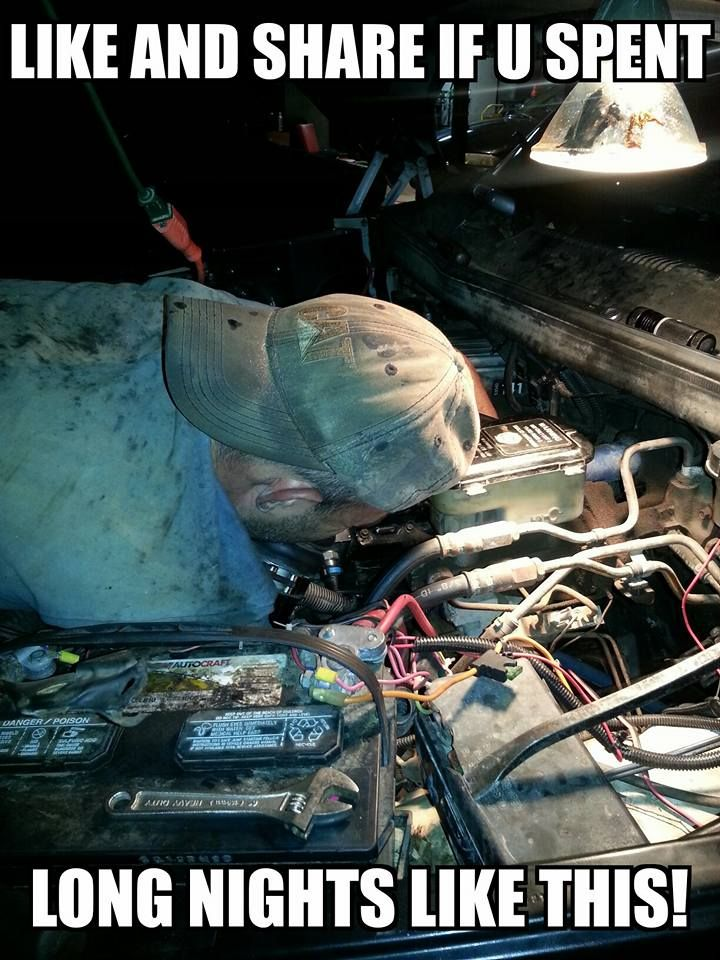 Time tested Advice About Fixing Your Car Problems