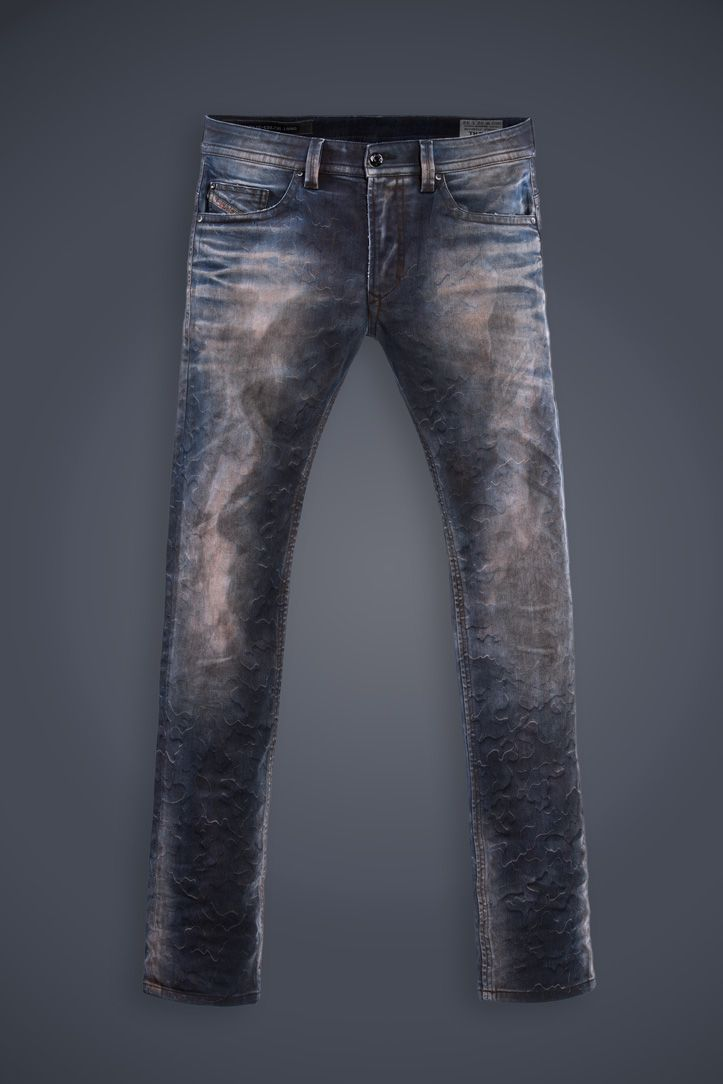 75 Best Images About Diesel Present Fall Winter 2013 Main