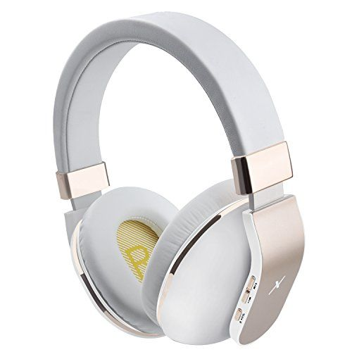 Riwbox XBT-780 Bluetooth Headphones Over Ear, Hi-Fi Stere... https://www.amazon.co.uk/dp/B071RRTH92/ref=cm_sw_r_pi_dp_x_8ZTcAbA5N17BW