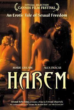 Harem Amazon Instant Video ~ Marie Gillain, https://www.amazon.com/dp/B001J4SWM4/ref=cm_sw_r_pi_dp_x_ctK2zb881WAT9