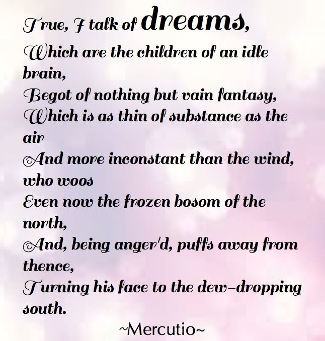 Romeo And Juliet Quotes About Fate: 25+ Best Mercutio Quotes Ideas On Pinterest