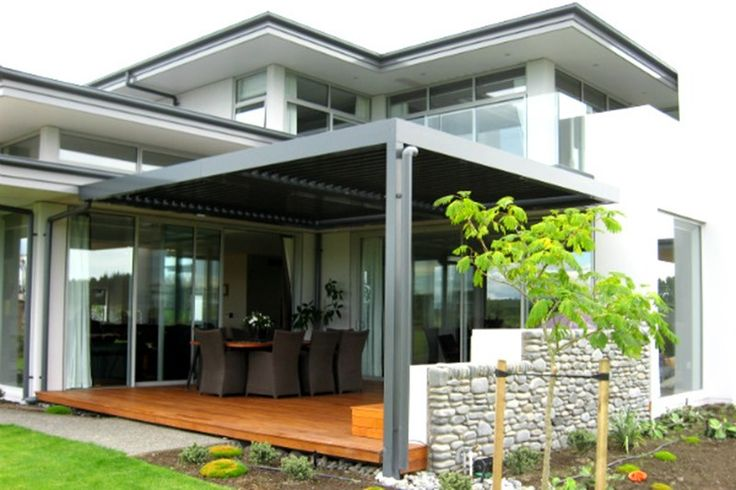Flat Pack Louvres   Aluminium & Opening Roof Louvre Systems