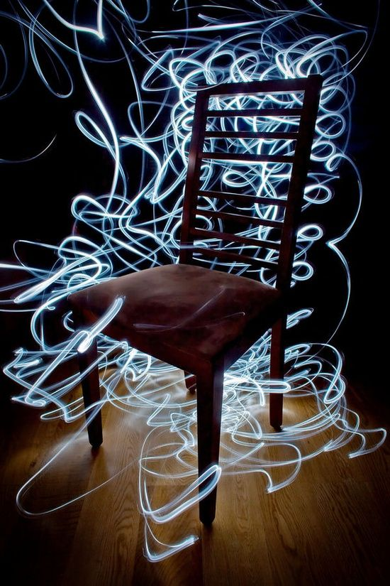 light painting pinned with #Bazaart - www.bazaart.me