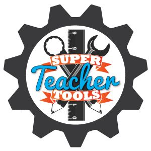 Super Teacher Tools: online free jepardy, millionaire, speed match and other review games!!!!!!!!!!!!!!!!!!!!
