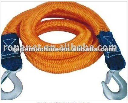 Rope Net Professional Elastic Bungee Cord/shock Cord For Sale , Find Complete Details about Rope Net Professional Elastic Bungee Cord/shock Cord For Sale,Strong Elastic Bungee Cord,Flat Bungee Cord,Cargo Bungee Cord from -Shandong Rope Net  Machinery Co., Ltd. Supplier or Manufacturer on Alibaba.com
