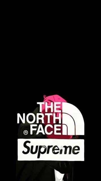 supreme north face wallpaper. none supreme wallpaperthe north facenorth face wallpaper e