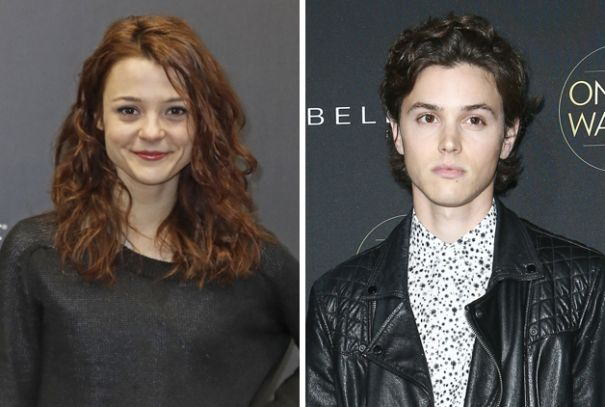Kathryn Prescott, Tyler Young & More Cast In 'Polaroid'; Hal Linden & Ryan Ochoa Join 'The Samuel Project'