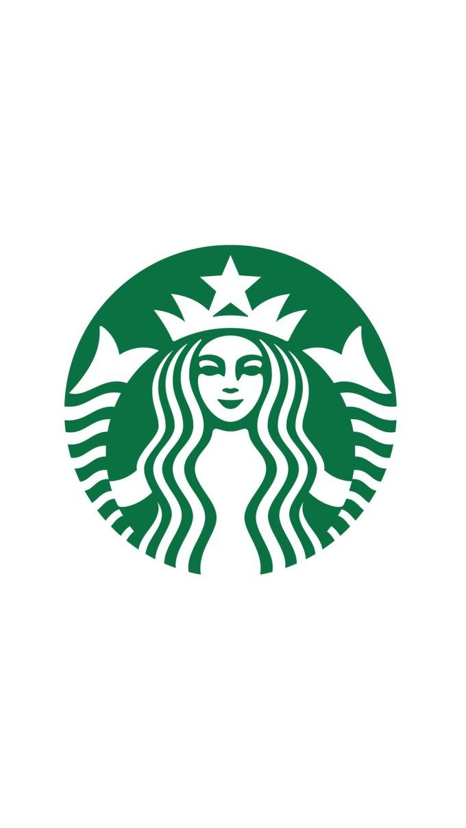 [おしゃれ]スターバックスコーヒー9 iPhone壁紙 Wallpaper Backgrounds iPhone6/6S and Plus Starbucks