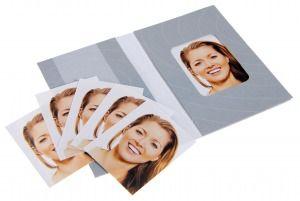 Passfotos selber online mit Ihrem Foto bestellen bei fotoblitz.ch