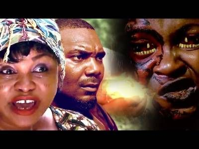 COBWEBS OF CONFUSION 1 –  NIGERIAN MOVIES 2016 LATEST FULL MOVIES/AFRICAN MOVIES -  Click link to view & comment:  http://www.naijavideonet.com/video/cobwebs-of-confusion-1-nigerian-movies-2016-latest-full-moviesafrican-movies/