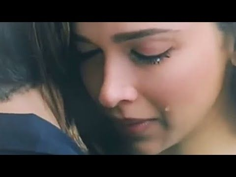 Most Emotional 30 second whatsapp status love - YouTube