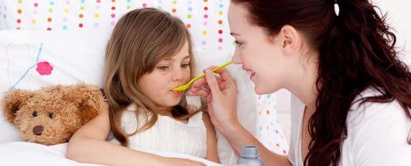 mymommy.gr   Νέα για Μαμάδες : Πώς να ξεπεράσουμε τις Παιδικές Ιώσεις με Σωστή Δι...