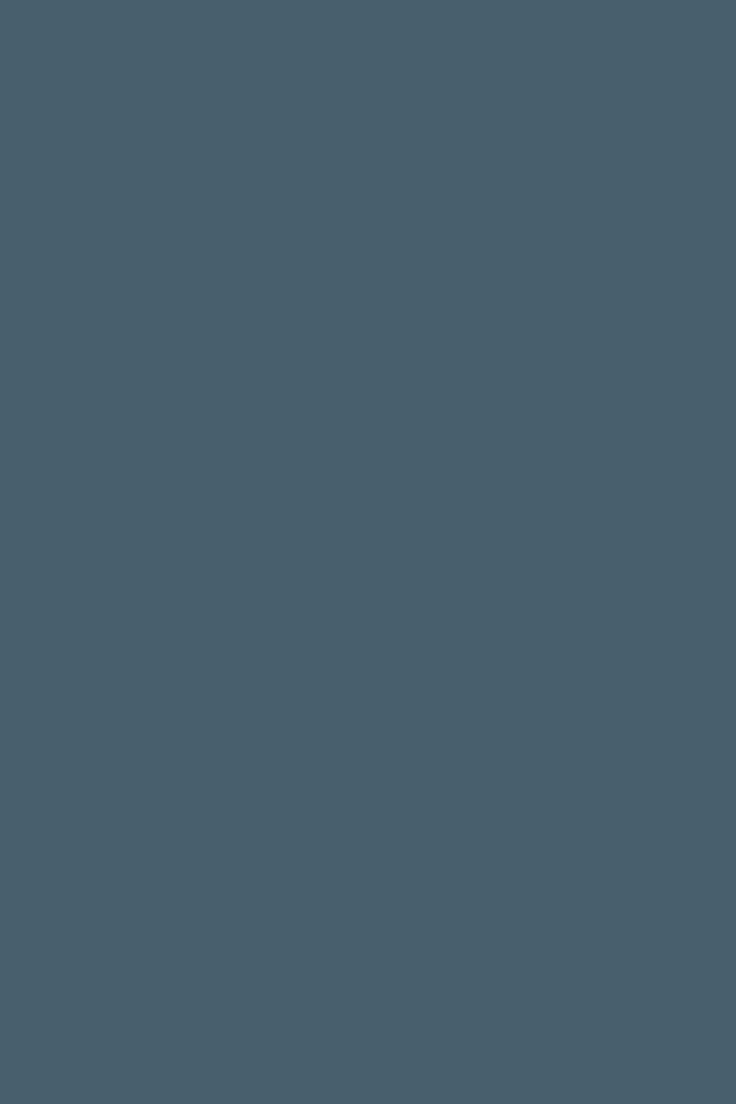 Colours | Stiffkey Blue | Farrow & Ball