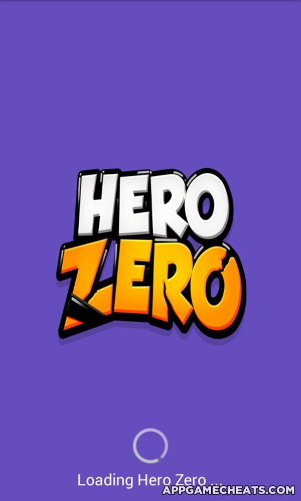 Hero Zero Hack & Tips for Donuts & Coins - New Cheats Available  #Adventure #HeroZero #Popular #Strategy http://appgamecheats.com/hero-zero-hack-tips-donuts-coins-new-cheats-available/
