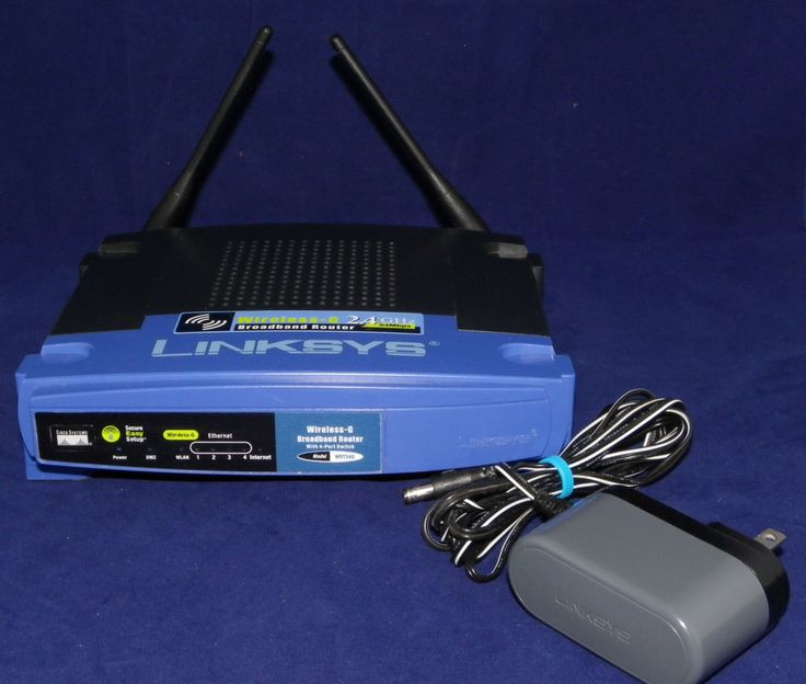 1000 Ideas About 8 Port Router On Pinterest Dsl Modem Ac Power And
