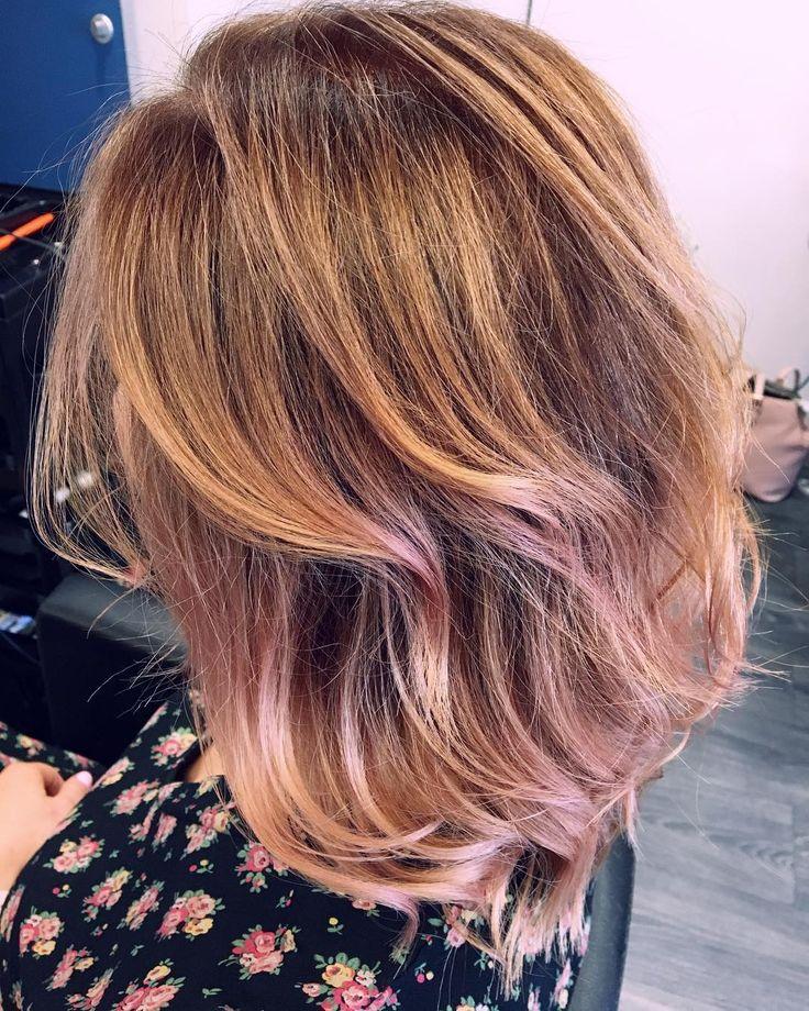 55 Best Hair Colour By Me Images On Pinterest Hair Colour Hair