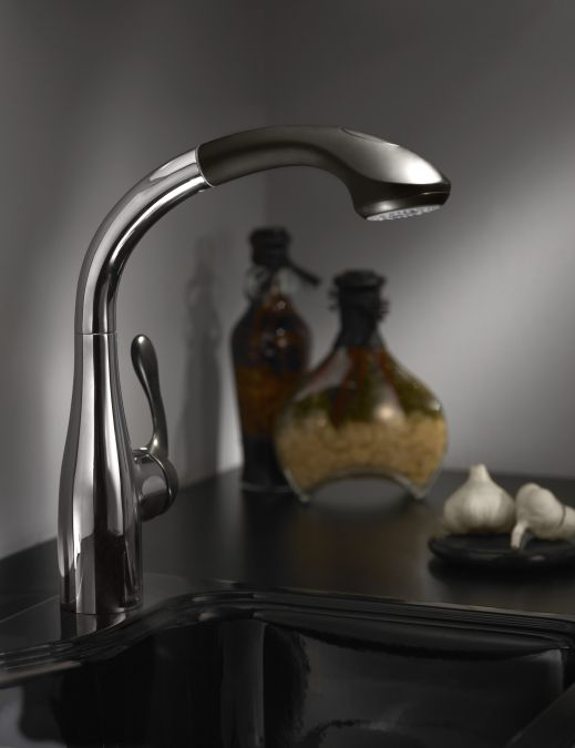 17 Best Images About German Kitchen Faucets Amp Fixtures On
