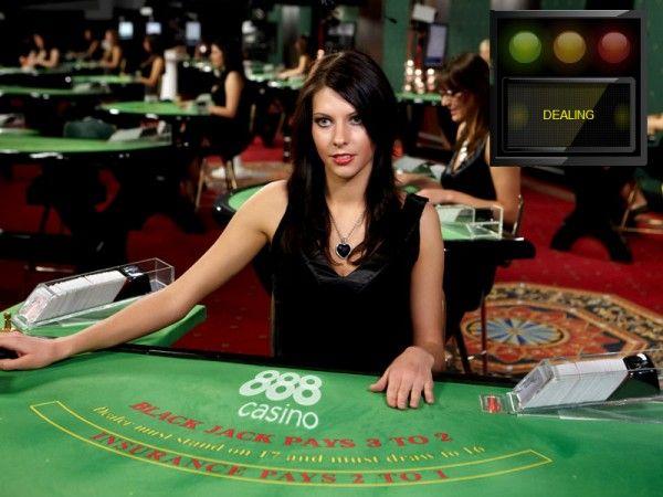 Understanding Texas Holdem Poker Prepare For Success Texas Holdem Poker Texas Holdem Casino Poker