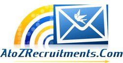 Directorate Of Health Services Chhattisgarh Recruitment 2016 - Staff Nurse Jobs
