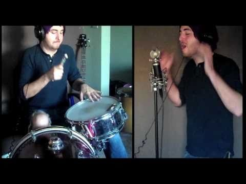 Katy Perry - Firework (cover) by Jake Coco