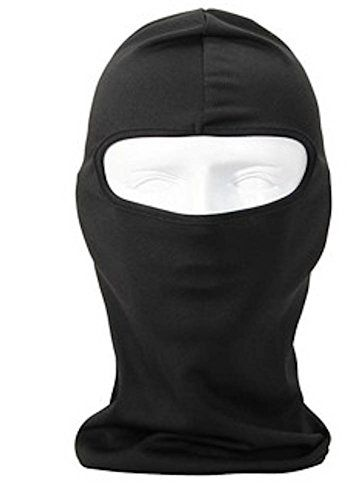 S Cloth Outdoor Mask Ride Bicycle Hat Summer Full Face Mask Windproof Masks Cycling Equipment Bike Cycling Face Mask  http://www.yearofstyle.com/s-cloth-outdoor-mask-ride-bicycle-hat-summer-full-face-mask-windproof-masks-cycling-equipment-bike-cycling-face-mask-2/