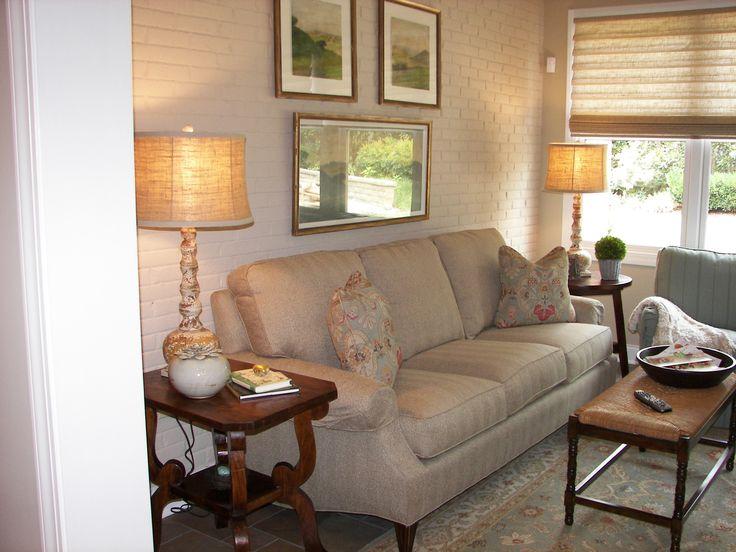 17 Best Images About Opj Furniture In Real Life On Pinterest Master Bedrooms Ux Ui Designer