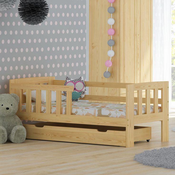 Die besten 25+ Kinderbett ebay Ideen auf Pinterest Lampen für