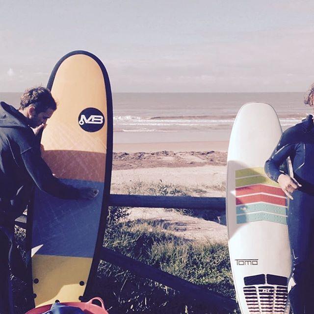 #beepic #day surfing with #mayabari ! #spain #andalucia #surf #surfinglife #surfcasting #surfing #surflife #surfboard #surfhouse #surfinglife #ocean #palmar #surfschool #surftrip #surfphotography #surfingday #surferboy