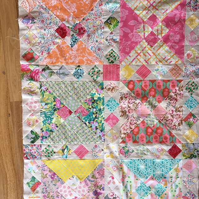 65 best judy newman quilts images on pinterest patchwork for Patchwork quilt book