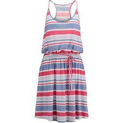 Sukienka Twintip - Zalando