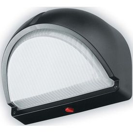 lbl 7701 polo outdoor security light
