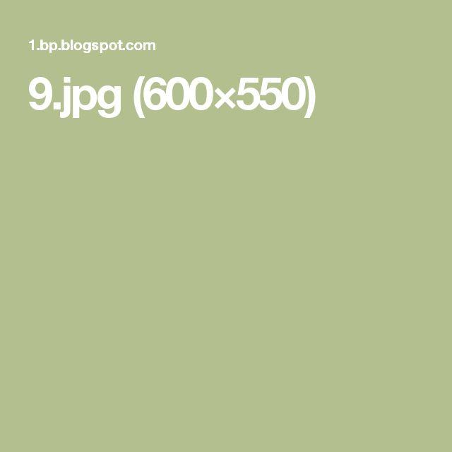 9.jpg (600×550)