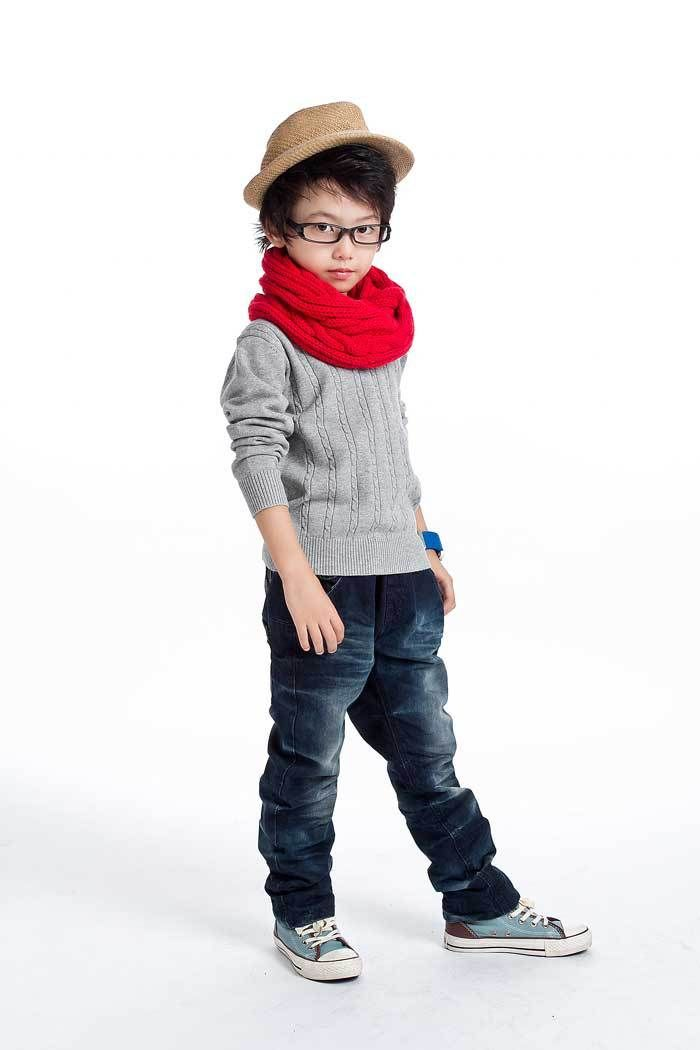 41 best images about Kids Swag MyStyle ufe0f on Pinterest