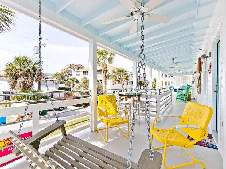 rental in tybee island from vacation rental travel vrbo
