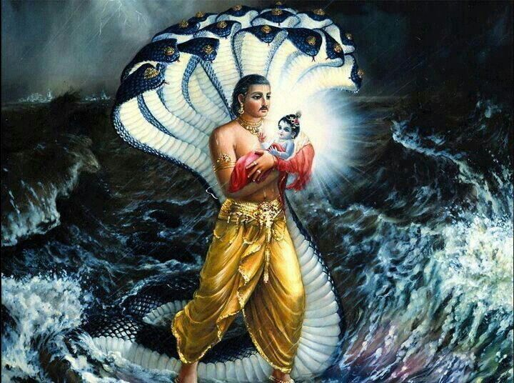 28 Best Lord Naga Images On Pinterest