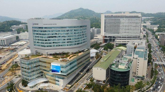 The legacy of Jejoonwon