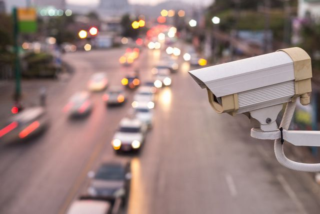 by: Costafy Date: 08/03/2016 at 06:48 The DGT are install brand-new cameras to control safety …